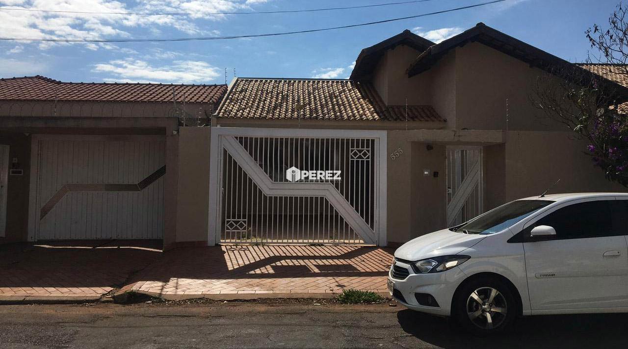 venda-campo-grande-ms-casa-terrea-nicomedes-vieira-de-rezende-vila-vilas-boas-perez-imoveis