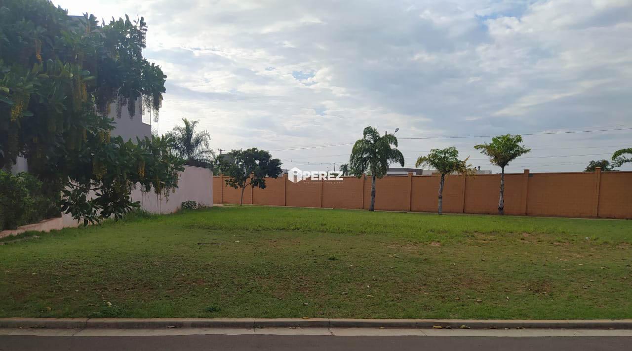 venda-campo-grande-ms-terreno-tingui-residencial-alphaville-ii-perez-imoveis