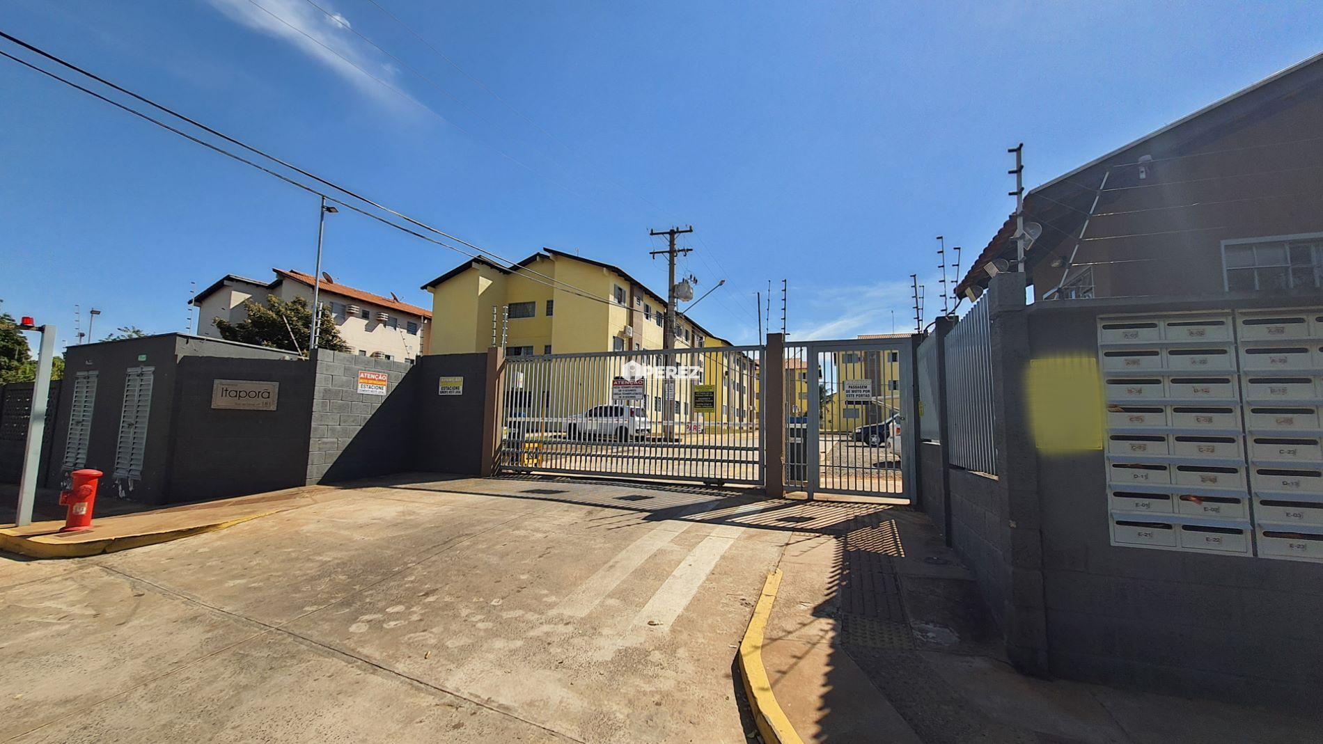 aluguel-campo-grande-ms-apartamento-do-dinar-vila-carlota-perez-imoveis