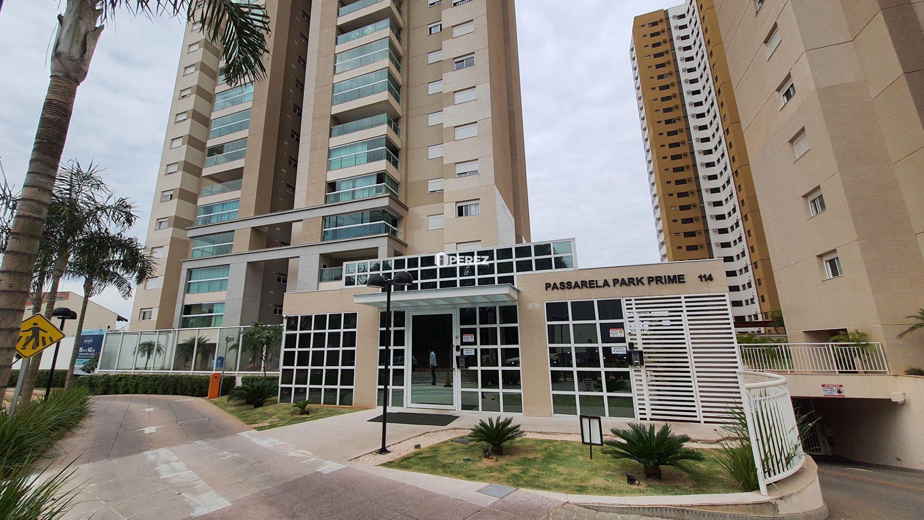 venda-campo-grande-ms-apartamento-tabeliao-murilo-rolim-vivendas-do-bosque-perez-imoveis