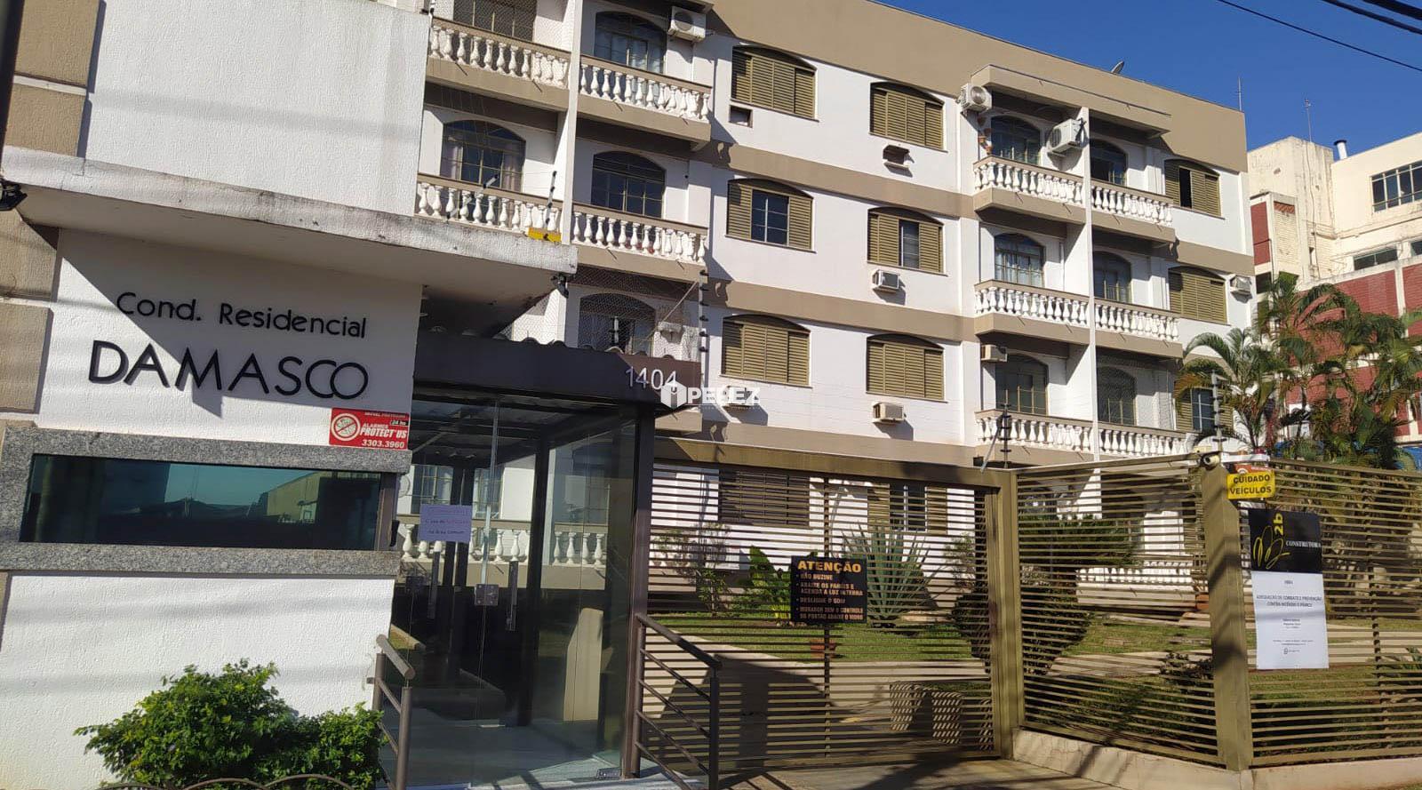 venda-campo-grande-ms-apartamento-treze-de-maio-centro-perez-imoveis