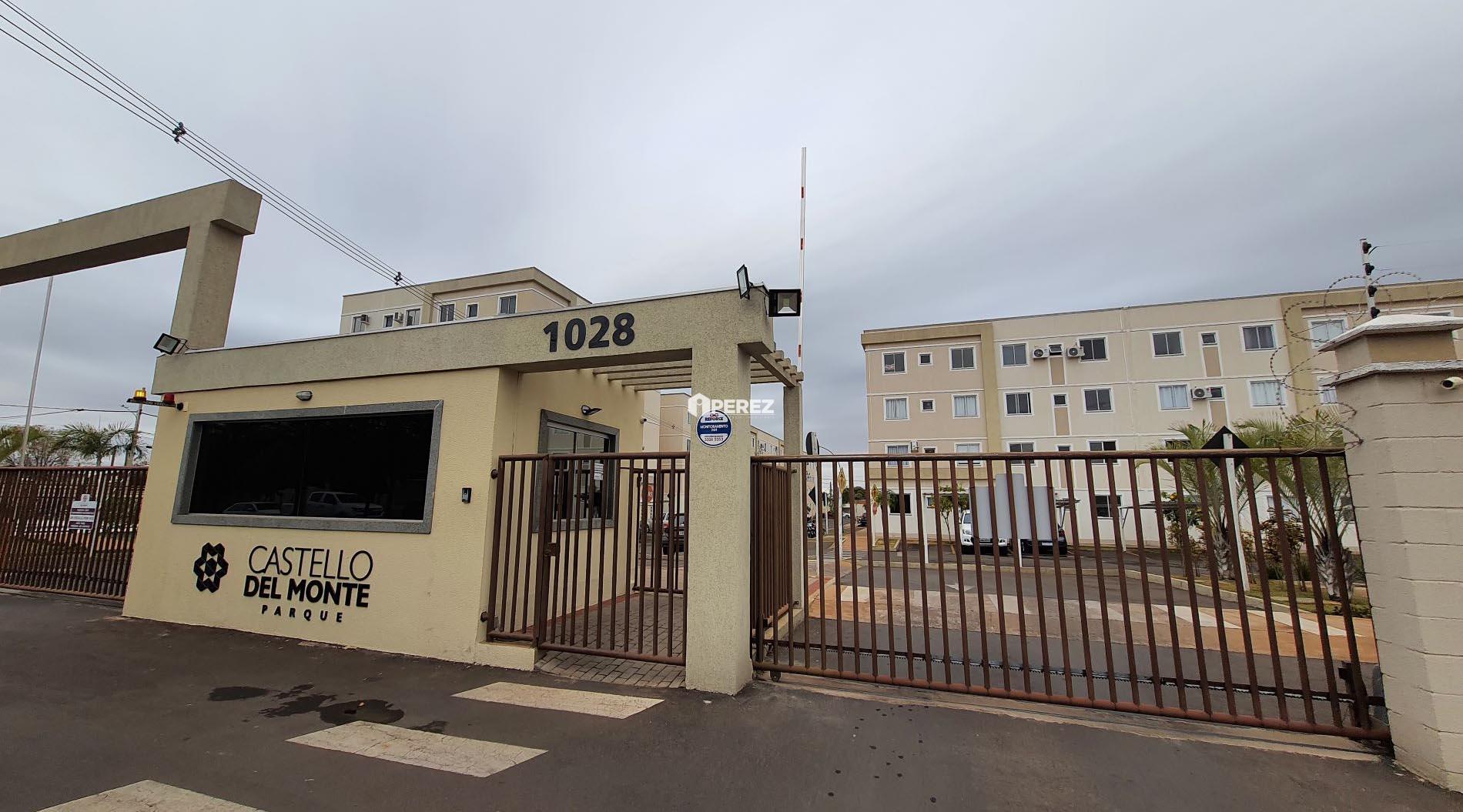 aluguel-campo-grande-ms-apartamento-brasilandia-tiradentes-perez-imoveis
