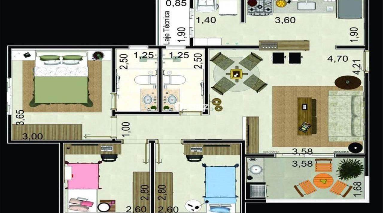 venda-campo-grande-ms-apartamento-monte-castelo-monte-castelo-perez-imoveis