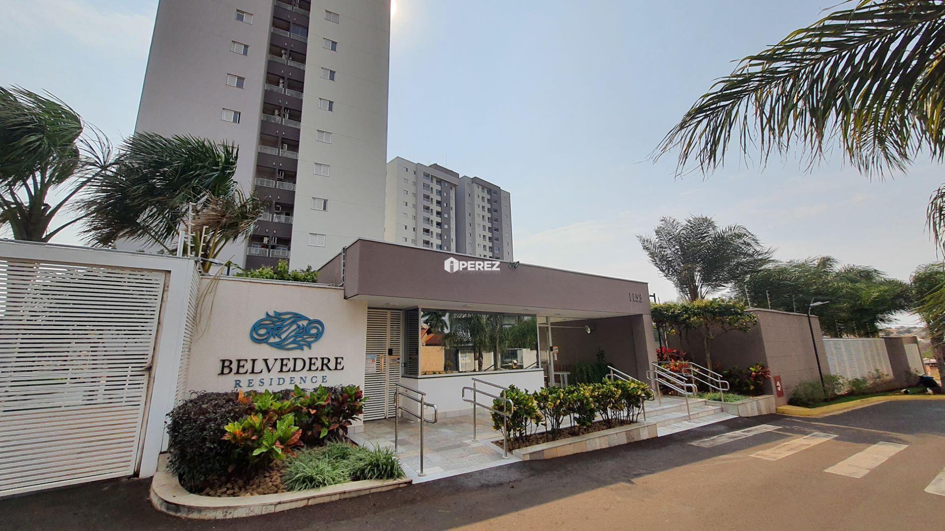 venda-campo-grande-ms-apartamento-padre-joao-falco-jardim-seminario-perez-imoveis