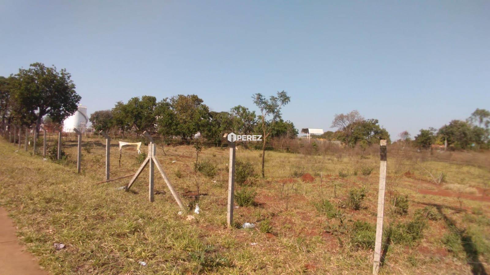 venda-campo-grande-ms-terreno-amaro-castro-lima-vila-nova-campo-grande-perez-imoveis